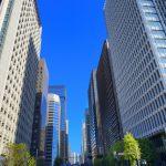 自社ビル 事業資金 リースバック