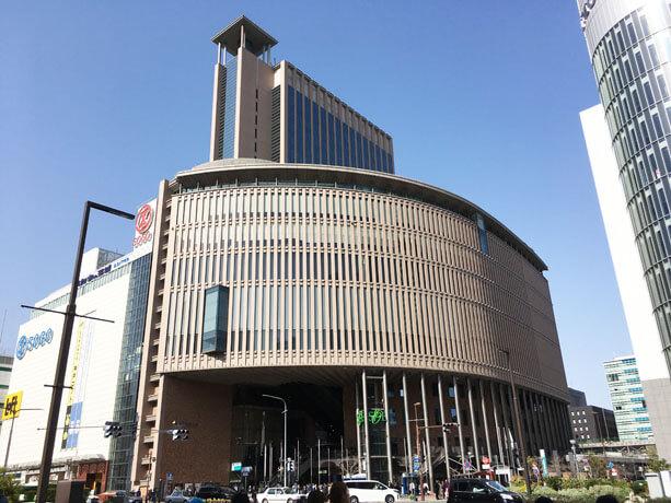 兵庫・神戸