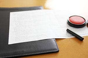 不動産売買契約と賃貸借契約