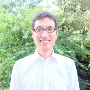 小野 宏賢