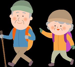老後資金と生活